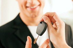 Tips Om Jouw Auto Te Verkopen Hollandwheels