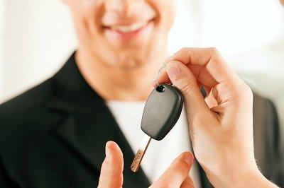 Alles Over Het Auto Kopen En Verkopen Van Jouw Auto Hollandwheels