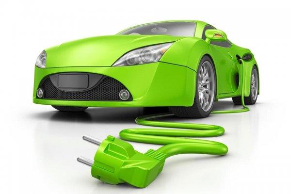 Waarom Elektrisch Rijden Enkele Voordelen Op Een Rij Hollandwheels